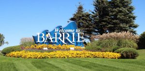 Barrie Ontario Pest Control